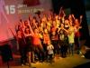 Tanzgruppe Beverly Dance Meerane