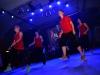 Tanzgruppe Beverly Dance Meerane - JUMPER