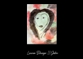 Laureen-Schweiger