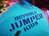 Beverly Dance Jumper Kids Meerane