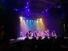 EKM Meerane - Vereinsfasching 2019 Beverly Dance