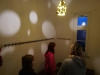 Eröffnung Umkleide Beverly Dance