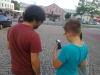 Videologerstellung in Meerane
