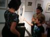 Was kostet Kunst - Führung durch die Galerieleiterin
