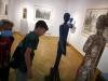 Besuch-Galerie-ArtIn-Meerane-3