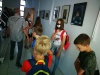 Besuch-Galerie-ArtIn-Meerane
