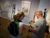 Besuch-Galerie-ArtIn-Meerane2