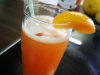 Cocktailtag-4