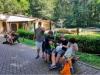 Ausflug in den Tierpark Chemnitz
