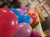 99 Luftballons ..