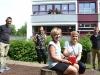 tonie_hort_lindenschule2-610a2322