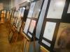 Die Ergebnisse der Sommer-Kunst-Werkstatt