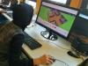Wir erstellen unsere eigene virtuelle Welt
