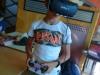 VR-Modus rockt