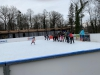 Eislaufen in Glauchau