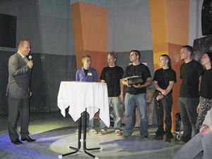 """Jukebox3-sv-300x225 in """"Juke-Box"""" im Jugendclub """"Beverly Hills"""" e. V. eröffnet"""