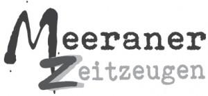 Grafik12-300x139 in Meeraner Zeitzeugen