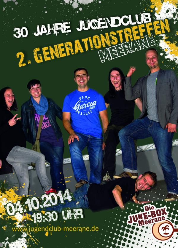 Generationstreffen-flyer-FINAL in Generationstreffen