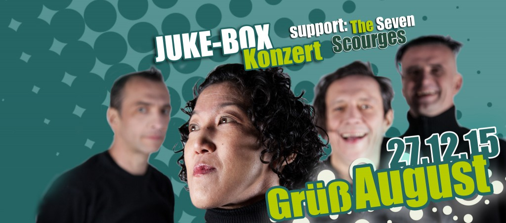 Gruess-august-facebookheade-1024x453 in JUKE-BOX Konzert: GrüßAugust (ex Inchtabokatables) - 27.12.15