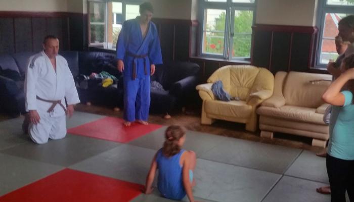 artikelbild-judo