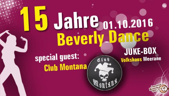 artikelbild-beverly-dance-1
