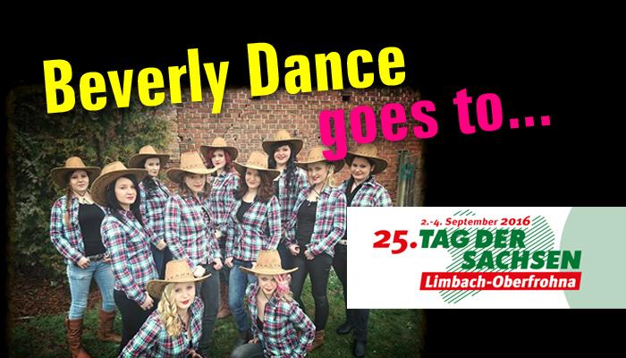 artikelbild-tag der-beverly dance-meerane
