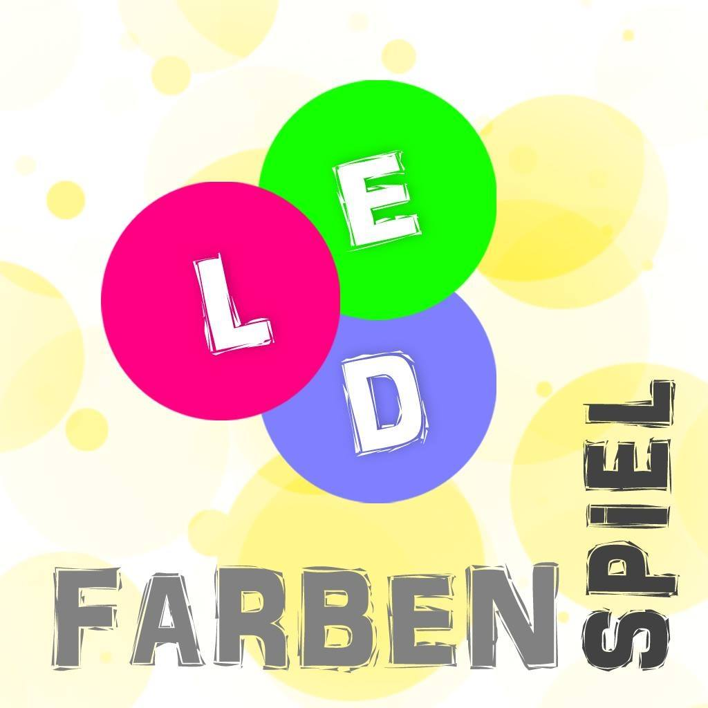 13640814 648175988667147 2099229876704902580 O in LED-Projekt Farbenspiel in Glauchau