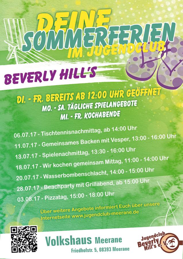 Plakat-DIN-A1-Sommerferien1 in Was geht in den Ferien?