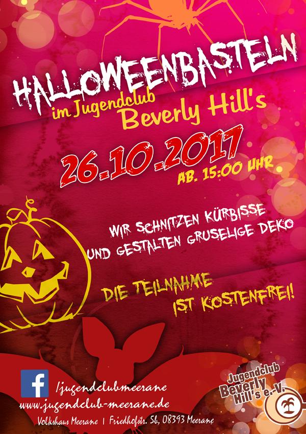 Halloweenbasteln-2017-klein-web in Halloween-Basteln - 26.10.17