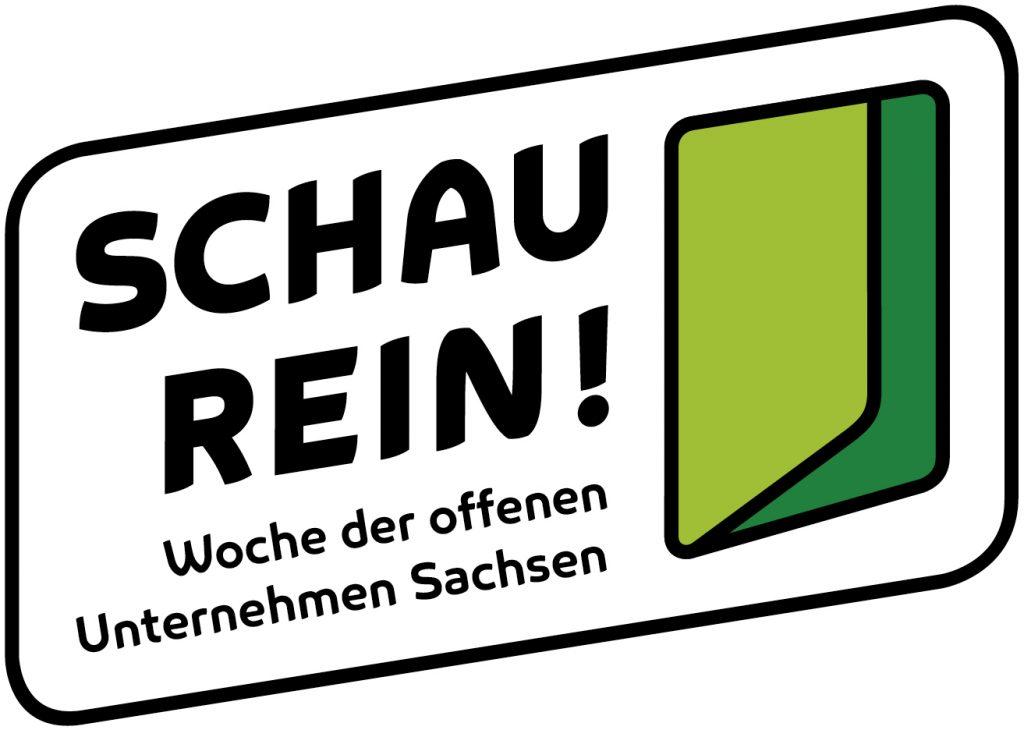 SchauRein Logo Rgb-1024x730 in Woche der offenen Unternehmen