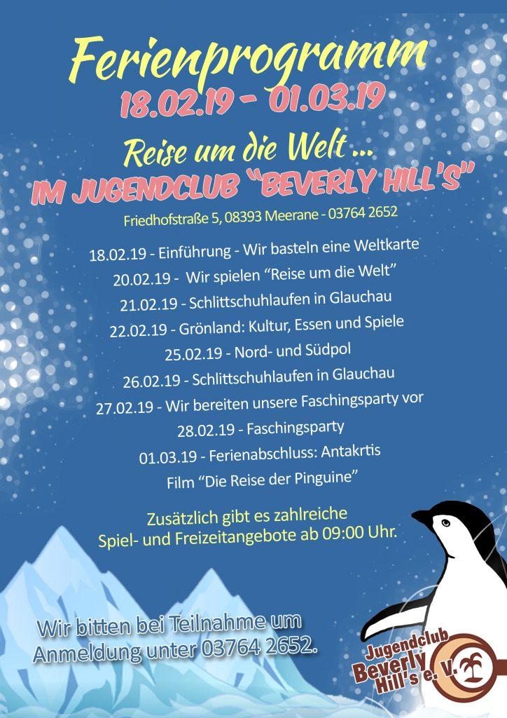 Winterferien-2019-724x1024 in Ferienprogramm steht ...