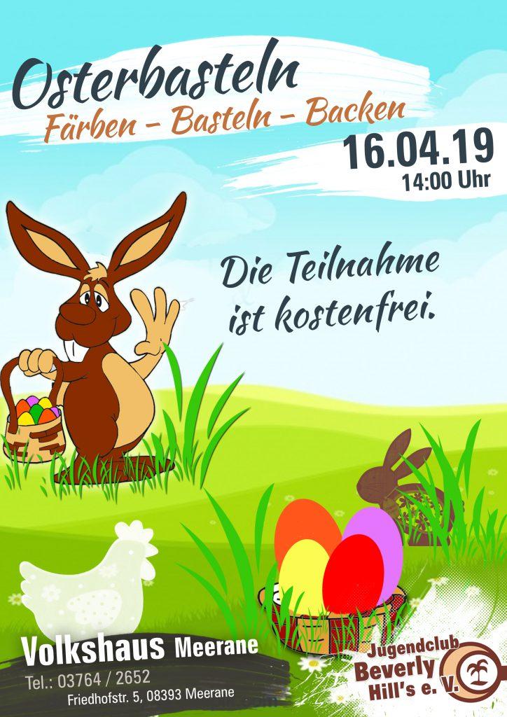 Diavortrag-osterbasteln-2019-724x1024 in Osterbasteln