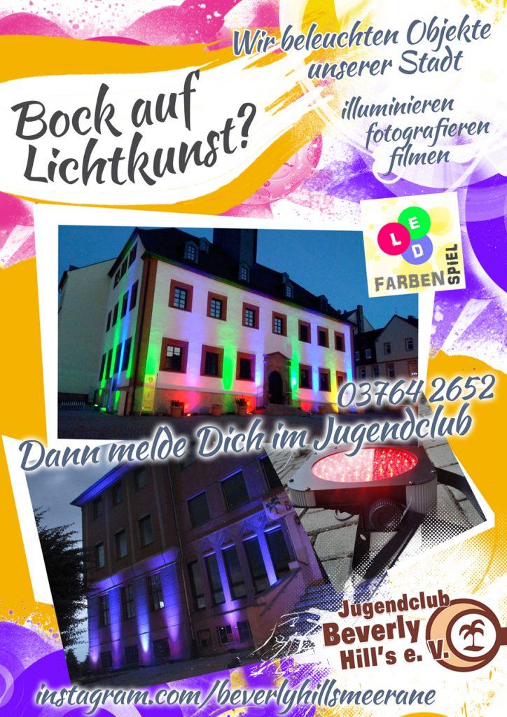 Farbenspiel-2019-724x1024 in Bock auf Lichtkunst?