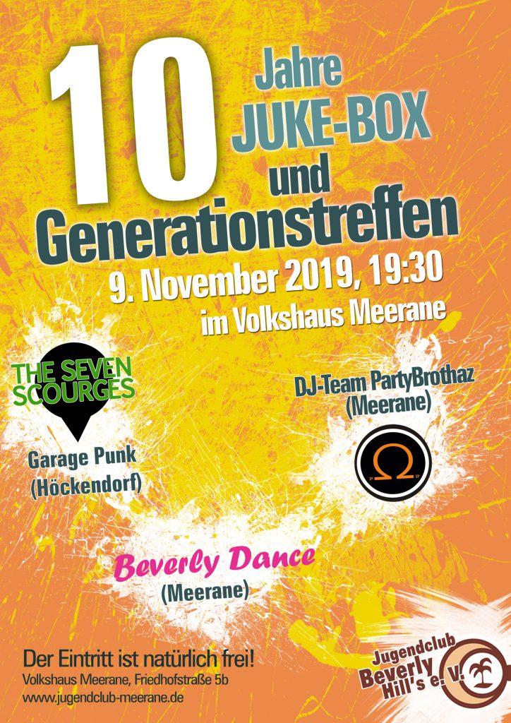 Plakat-Generationstreffen-2019-web-724x1024 in Generationstreffen