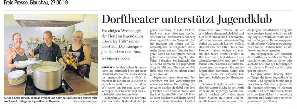 Fp-dorftheater-unterstuetzt-1024x377 in Dorftheater unterstützt Jugendclub