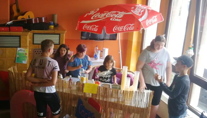 Artikelbild-beachparty in Sommerferienrückblick - Halbzeit