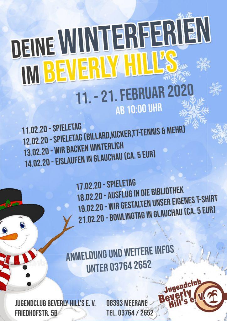 Plakat-Winterferien-724x1024 in Deine Winterferien im Club