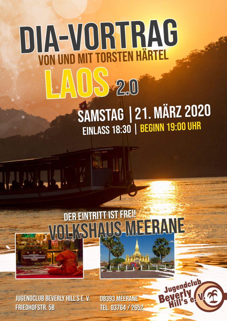 Plakat-dia-vortrag-2020-724x1024 in DIA-Vortrag: Laos 2.0 mit Torsten Härtel