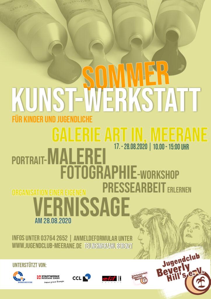 Sommerkunstwerkstatt-Kopie-724x1024 in Vernissage - Sommer-Kunst-Werkstatt