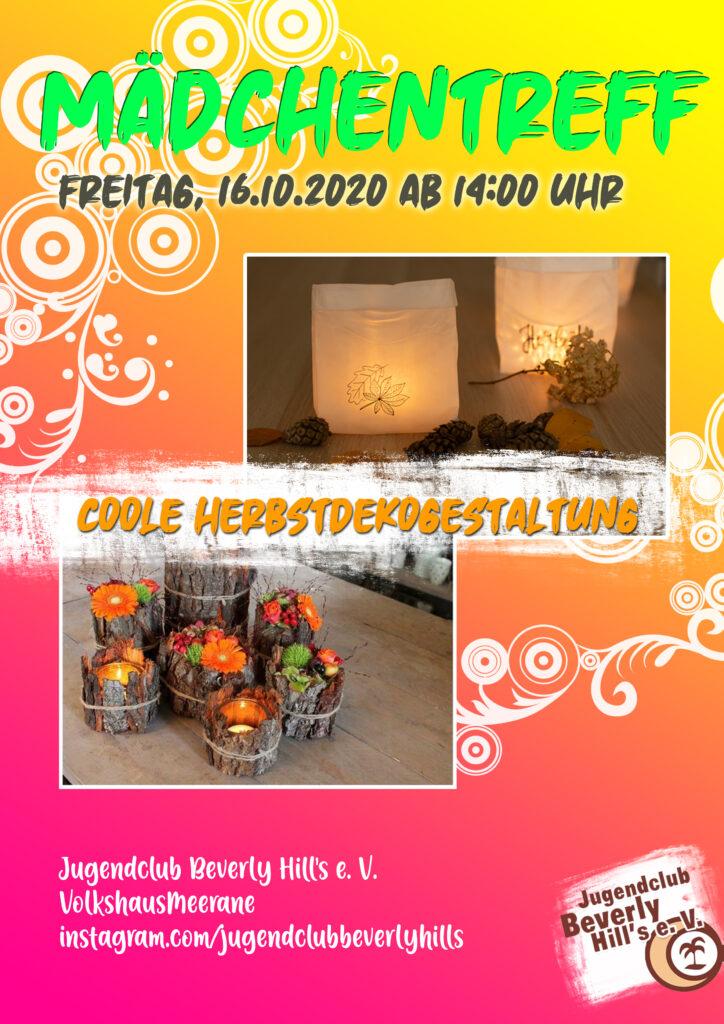 M Dchentreff-724x1024 in Mädchentreff 16.10.2020