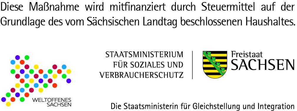 Logo-SMGI Zusatz Mittelherkunft WOS 2019 in Schulsozialarbeit: PEERLEADERS leben Beteiligung