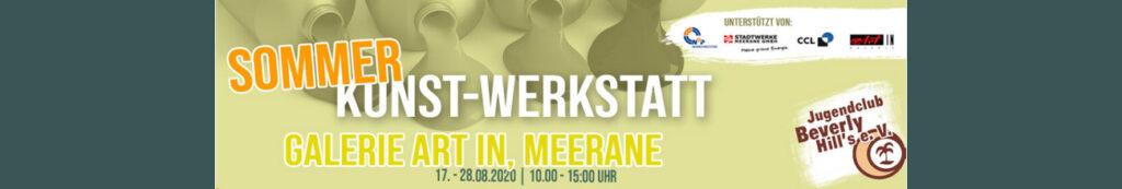 Footer-1024x173 in Digitale Ausstellung - Sommer-Kunst-Werkstatt 2020 Meerane