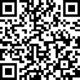 QR-Code in Spenden