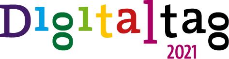 Digitaltag2021 RGB in Jugend- und Familienstadtplan planet-meerane.de