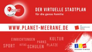 City-screen-meerane-planet-meerane De -300x169 in Jugend- und Familienstadtplan planet-meerane.de