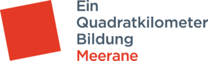 """Km2-Logo Meerane-300x88-1 in Vorlesen mal anders – Meeraner """"Tonie"""" macht Geschichte"""