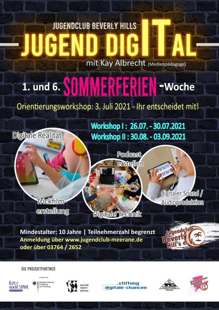 Kultur-trifft-digital-plakat-724x1024 in Jugend digITal - Sommerferien 2021