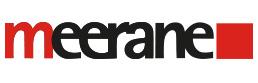 Logo-meerane in Sommerferienwochen 4 und 5: Zweite Sommer-Kunst-Werkstatt - Analog trifft digital