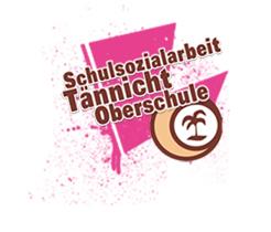 Logo-ssa in Sommerferienwochen 4 und 5: Zweite Sommer-Kunst-Werkstatt - Analog trifft digital