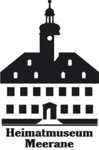 Museum Logo-Kopie-198x300 in Sommerferienwochen 4 und 5: Zweite Sommer-Kunst-Werkstatt - Analog trifft digital